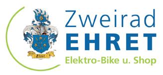 Zweirad EHRET, Freiburg St. Georgen